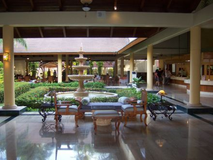 on sale 65a2d e38e0 Lobby Bar - Dein Traumurlaub in der Karibik... Punta Cana Bavaro ...